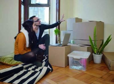 mietrecht d rfen wohnungen untervermietet werden der sparkasseblogder sparkasseblog. Black Bedroom Furniture Sets. Home Design Ideas