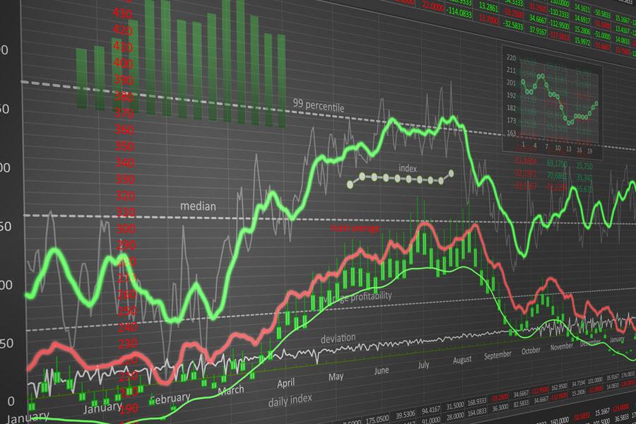 Finanzwissen – einfach erklärt: Durchschnittskosteneffekt