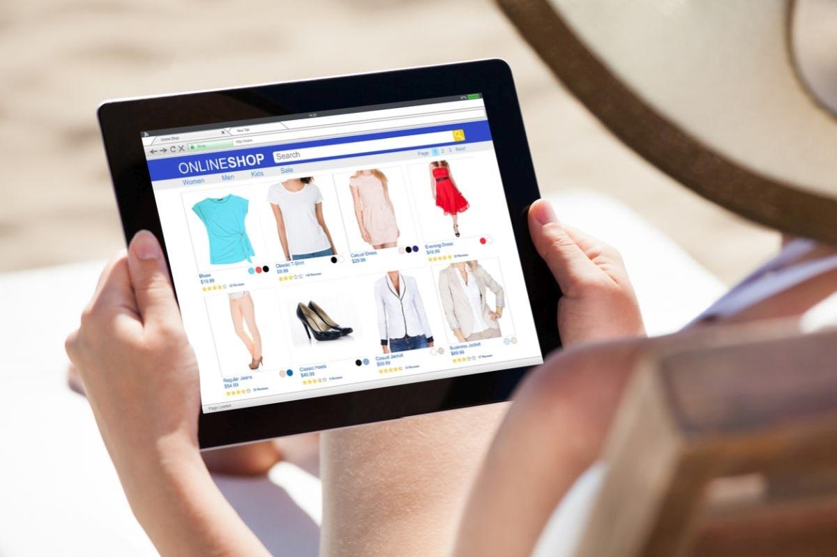 Online-Einkäufe werden einfacher mit paydirekt