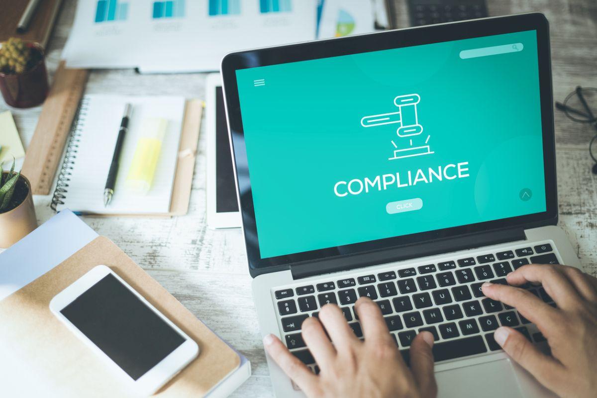Compliance ist essentiell für Firmen